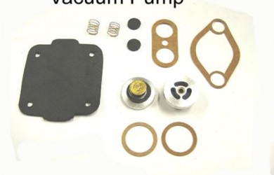 antique-fuel-pump-rebuild-then-now-automotive