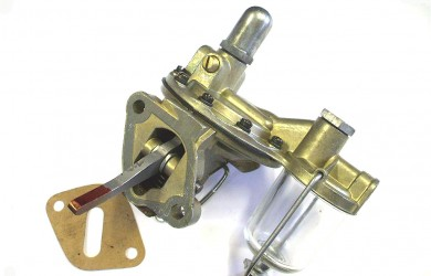 packard-fuel-pump-antique-parts-then-now-automotive-weymouth-massachusetts