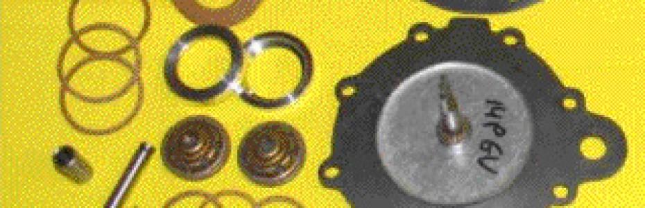 then-now-automotive-kit-flea-market