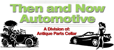 antique-auto-parts-fuel-pumps-motor-mounts-then-now-automotive-weymouth-massachusetts-logo