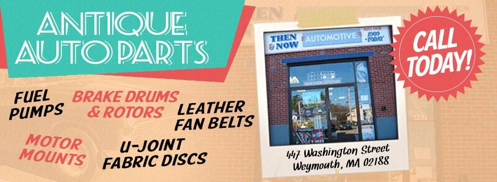 antique-auto-parts-cellar-fuel-pumps-then-now-weymouth-massachusetts