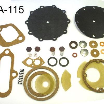 FPA-115 Fuel Pump Kit