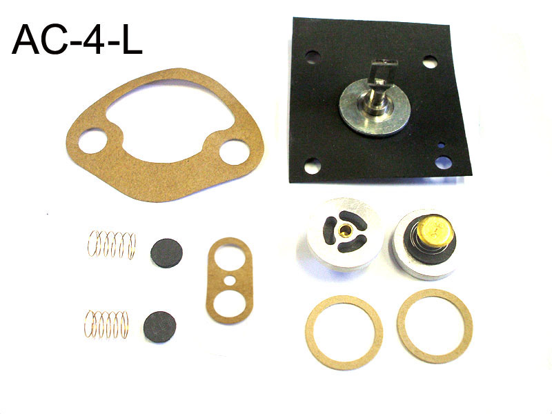Then and now automotive ac 4l kohler fuel pump kit then and now then and now automotive ac 4l kohler fuel pump kit then and now automotive ccuart Choice Image