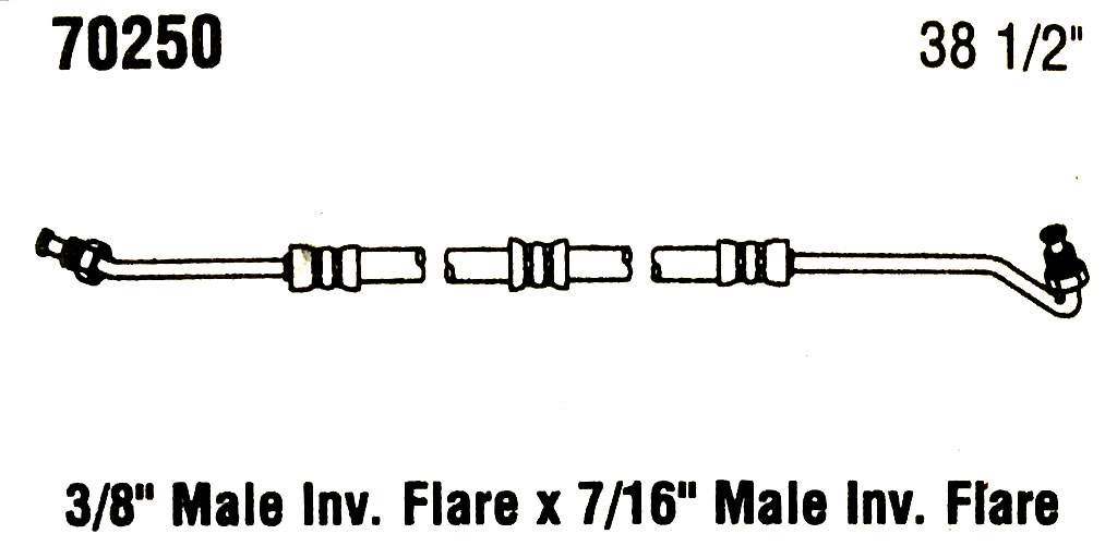 1961 chevy wiring harness diagram gm  chevy  auto wiring