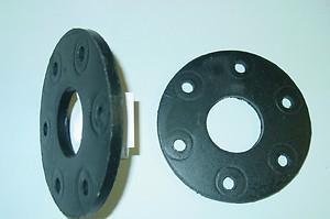 u-joint-fabric-discs-then-now-automotive
