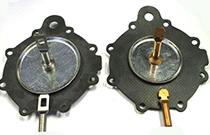 antique-fuel-pumps-parts-then-now-automotive