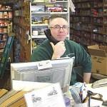 chris-cook-staff-team-member-antique-parts-then-now-automotive-weymouth-massachuesetts