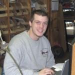 joe-hiltz-staff-team-member-antique-parts-then-now-automotive