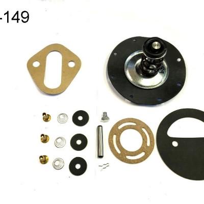 Reo Fuel pump kit