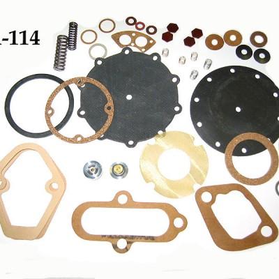 FPA-114 Fuel Pump Kit