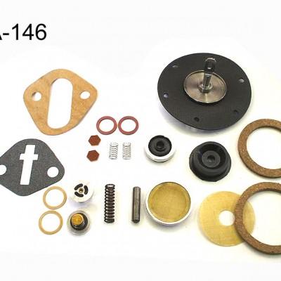 FPA-146 Fuel Pump Kit