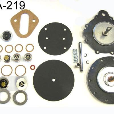 FPA-219 Fuel Pump Kit