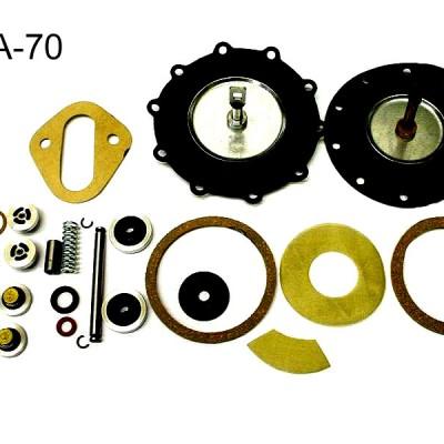 FPA-70 Fuel Pump Kit