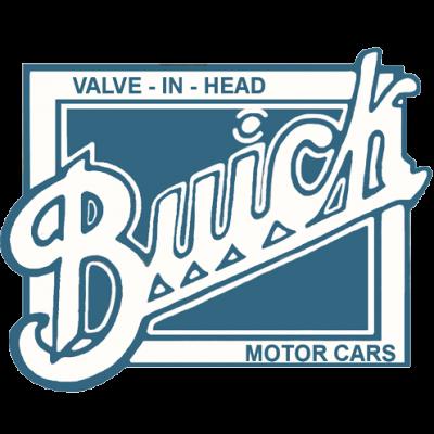 Buick Fuel Pump Kits