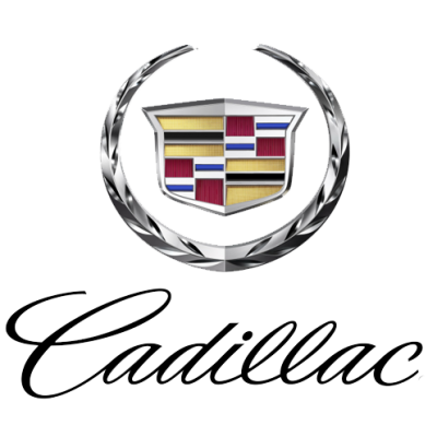 Cadillac Fuel Pump Kits