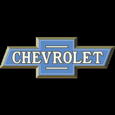 Chevrolet Fuel Pump Kits