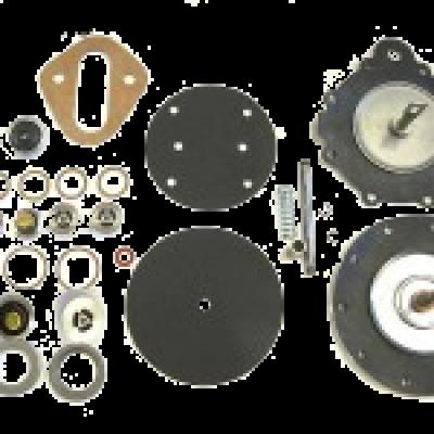 Fuel-Pump Kits