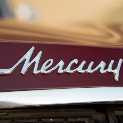 Mercury Fuel Pump kits