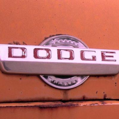 Dodge Fuel Pump kits