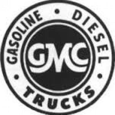 GMC Fuel Pump kit