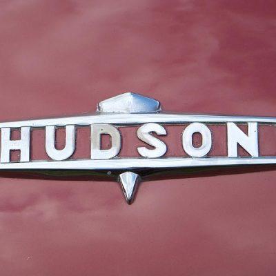 Hudson Fuel Pump kit