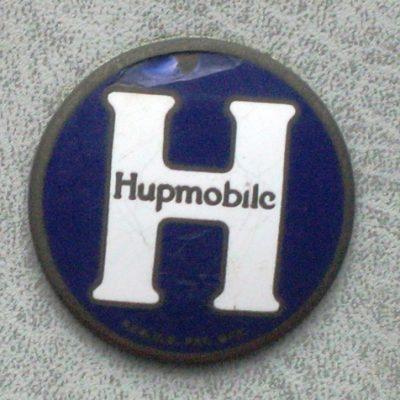 Hupmobile Fuel Pump kit