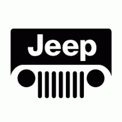 Jeep Fuel Pump kit