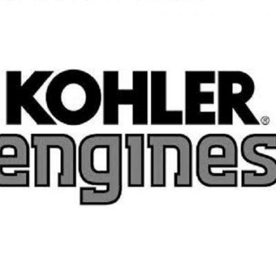 Kohler Fuel Pump Kits