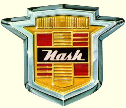 Nash fuel Pump kit