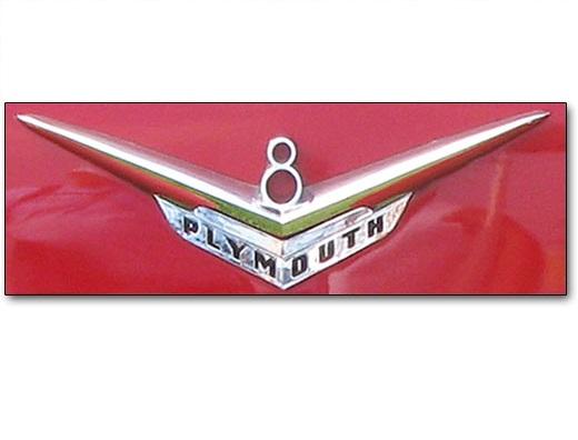 Plymouth Fuel Pump kits
