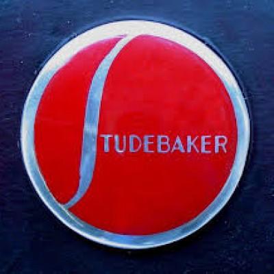 Studebaker Fuel pump kit